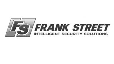 Frank Street