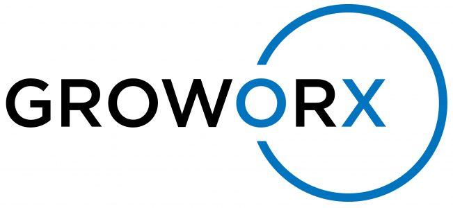 Groworx